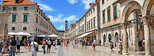 special offer dubrovnik easter